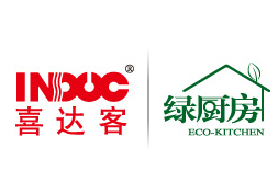 INDUC (Qingdao) Commercial Electrics Co., Ltd.