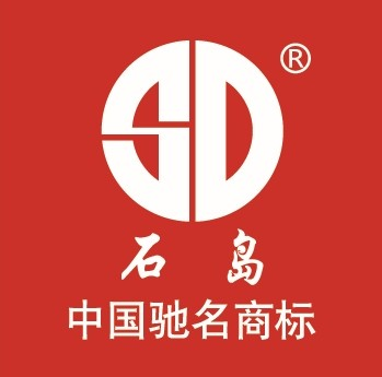 Shandong Huapeng Glass Co.,Ltd.