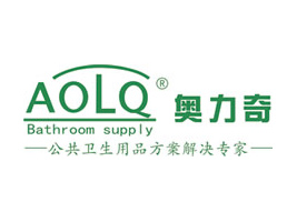 Shenzhen AOLQ Sanitary Wares CO., LTD.
