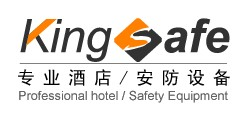 SuZhou Metal Safe Equipment Manufacting Co.,Ltd.