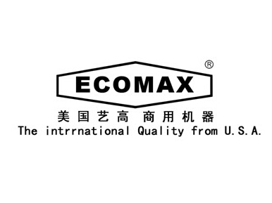 "Guangzhou ""ecomax"" dishwasher co., LTD"