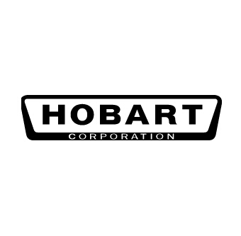 Hobart Food Equipment Co., Ltd.