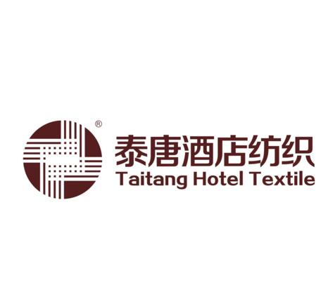 Guangzhou Taitang Hotel Supplies  Co,Ltd(