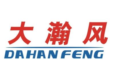 Foshan dahanfeng ventilation decreases temperature equipment Co., Ltd.